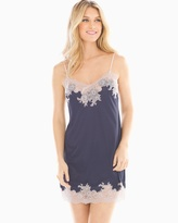 Soma Intimates Enchant Lace Sleep Chemise