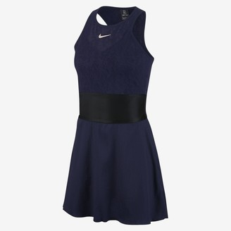 Nike Women's Tennis Dress Maria