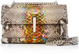 Hayward Margaux Taos Python Shoulder Bag