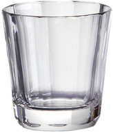 Ralph Lauren Home Celeste Double Old Fashioned Tumbler