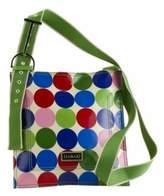 Hadaki Printed Scoop Sling HDK805 Shoulder Bag,