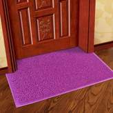 DW&HX Door mat,Gate pad,Rug,Carpet,Doormat,Door mats in the hall