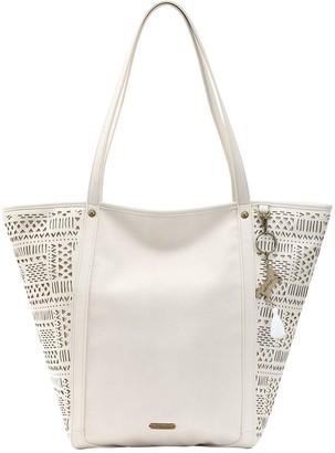 The Sak Sakroots Arcadia Topanga Tote Bag