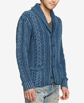 Denim & Supply Ralph Lauren Men's Cardigan