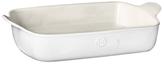 Emile Henry 4.75QT. Large Rectangular Ceramic Baker