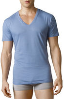 Polo Ralph Lauren V-Neck T-Shirt Three-Pack