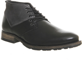 Ask The Missus Ambition Chukka Boots