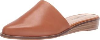 Kelsi Dagger Brooklyn Women's Amory Shoe