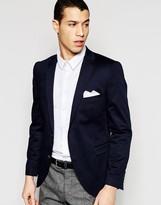 Selected Homme Slim Suit Jacket