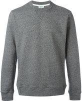 Kenzo Paris sweatshir - men - Cotton - XS