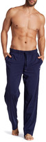 Tommy Bahama Solid Jersey Lounge Pant