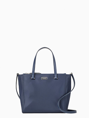 Kate Spade Dawn Medium Satchel