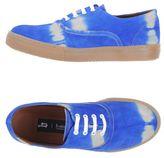 B Store B-STORE Low-tops & sneakers