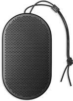 B&O PLAY by BANG & OLUFSEN PT2 Bluetooth Mini Speaker