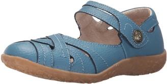 Spring Step Women's Hearts Walking Shoe