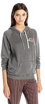 Billabong Juniors Wandering Star Pullover Hoody