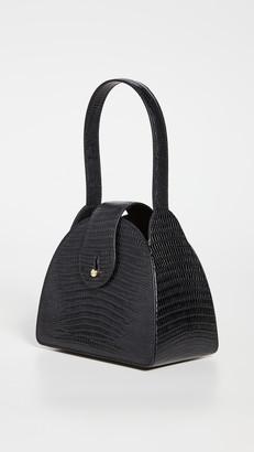L'Afshar Paloma Shoulder Bag