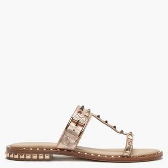 Ash Womens > Shoes > Sandals