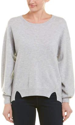Joie Kyren Wool Sweater