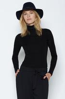 Joie Stevie Hat