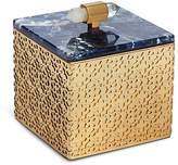 Kendra Scott Square Filigree Box