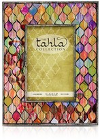 Argento Sc Tahla Mosaic Stained Glass Picture Frame
