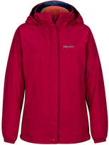 Marmot Girl's Northshore Jacket