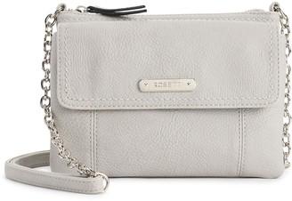 Rosetti Gianna Mini Crossbody Bag