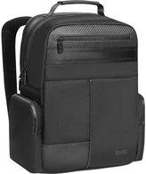 OGIO GPNL Laptop Backpack