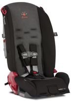 Diono DionoTM Radian® R100 Convertible Car Seat Plus Booster in Black Mist