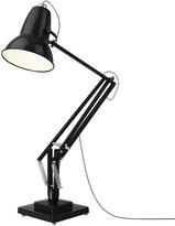 Rejuvenation Anglepoise Original 1227 Giant Floor Lamp