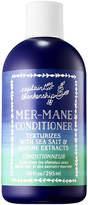 Captain Blankenship Mer-Mane Conditioner