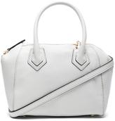 Rebecca Minkoff Micro Perry Satchel Bag