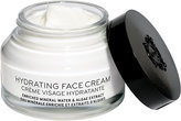 Bobbi Brown Women's Hydrating Face Cream - Deluxe