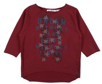 L:ú L:ú By Miss Grant L:U L:U by MISS GRANT Sweatshirt
