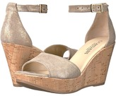 Cordani Ricki Women's Wedge Shoes