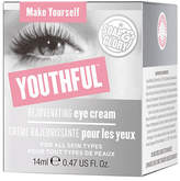 Soap & Glory Make Yourself Youthful Rejuvenating Eye Cream