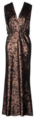 SOUVENIR Long dress