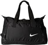 Nike Tennis Duffel