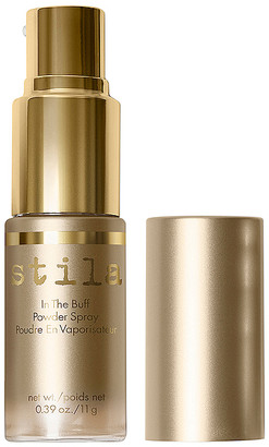 Stila In the Buff Powder Spray