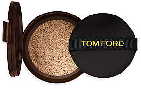 Tom Ford Women's Refillable Cushion Compact Foundation SPF 45 - Refill Only