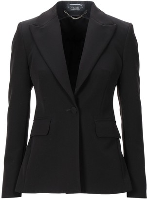 NORA BARTH Suit jackets