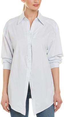 McGuire Denim Wear The Way You Like Shirt