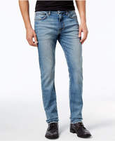 Joe's Jeans Men's The Legend Slim-Fit Indigo Jeans