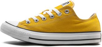 Converse CT OX Shoes - Size 7