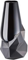 Rosenthal Geode Vase - Black