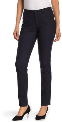 Lafayette 148 New York Thomspon Jeans