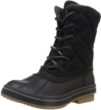 Call it SPRING Women's Eraude Snow Boot