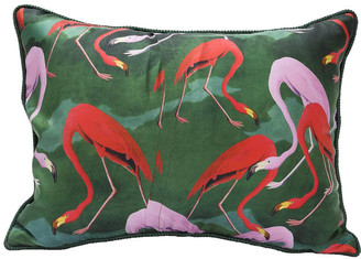 Lane Crawford For Restless Sleepers the webster x travel pillow
