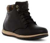 Columbia Davenport XTM Waterproof Omni-Heat Boot